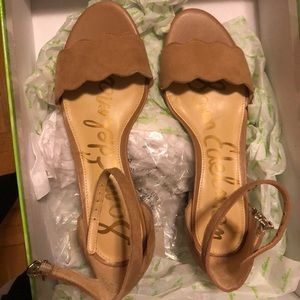 Sam Edelman Inara sandal